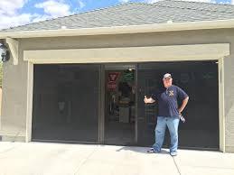 Overhead Door Reno by Nevada Tough Doors Formerly Mattlock Sparks Nv 89431 Yp Com