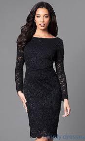 best 25 black dress with sleeves ideas on pinterest black