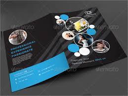 25 photography brochure templates free u0026 premium download
