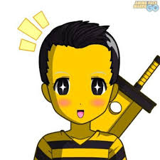 Bee Movie Meme - i have ended the bee movie memes once and for all normie memes amino