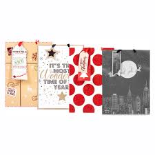 christmas gift bag wholesale luxury christmas gift bags discount wholesale