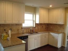 Hand Made Kitchen Cabinets Unfinished Cabinets Simple Image Of Home Depot Kitchen Cabinet