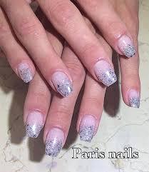 paris nails home facebook