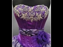 Centerpieces For Quinceanera Purple Zebra Quinceanera Dresses With Star Quinceanera