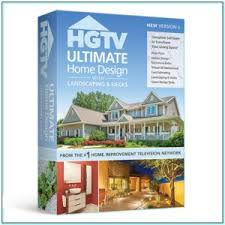 Hgtv Home Design Software Vs Chief Architect Hgtv Home Design Software Free Download Archives Torahenfamilia