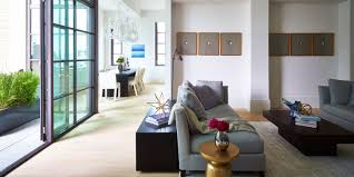 inspired home interiors home interior decor how to design a inspired home