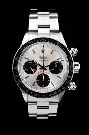 best 20 rolex uk ideas on pinterest watches for men rolex