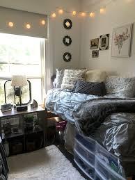 best 25 target dorm ideas on pinterest dorm shopping dorm
