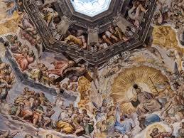 santa dei fiore florence italie duomo cath礬drale santa fiore photos