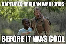 Jack Bauer Meme - hipster jack bauer memes quickmeme