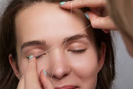 for eyebrow waxing in nyc head to these brow bars and spas