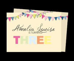 birthday invitations for kids planet cards co uk