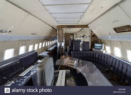 air force one interior air force one stock photos air force one stock images alamy