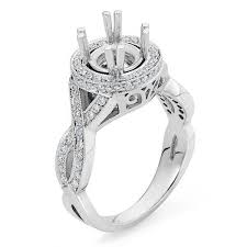 st louis wedding bands 60 best engagement rings images on engagement rings