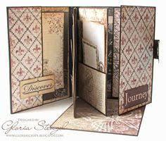 photo alum best 25 album photos ideas on diy photo album photo
