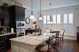 Expo Home Design Remodeling Inc Our Blog Home Design And Remodeling Show