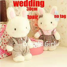 cheap wedding gift ideas cheap wedding gifts for couples imbusy for
