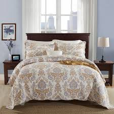 King Size Quilted Bedspreads Compare Prices On Vintage Bedspread Online Shopping Buy Low Price