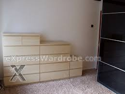 Reviews Of Ikea Cabinets Ikea Kitchen Cabinets Reviews 1 Gallery Image And Wallpaper
