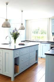 gray cabinets what color walls gray and white cabinets medium size of color walls with gray