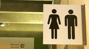 Gender Neutral Bathrooms - libraries create gender neutral bathrooms american libraries