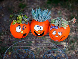 pumpkin decorations unique pumpkin decorating ideas diy