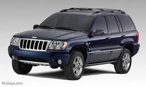 for 2004 jeep grand 2004 jeep grand photos and wallpapers trueautosite