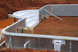 How To Build A Backyard Pool by 2017 Pool Remodeling Costs Swimming Pool Renovation