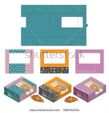 box design box design stock images royalty free images vectors