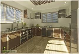 modern kitchen in kerala 25 wonderful kitchen interior design in kerala rbservis com