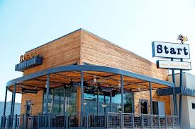 start u2013 a healthy drive thru restaurants you dallas