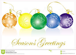 free greetings seasons greetings royalty free stock photography image 5703337