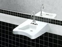 kohler commercial bathroom sinks commercial bathroom sinks commercial bathroom sinks kohler