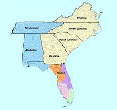 Florida Alabama Map by Publix Real Estate Shopping Center Leasing Opportunities
