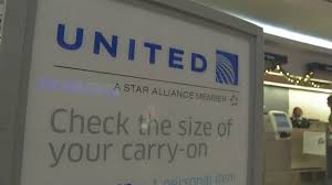 united airline u0027s basic economy ticket youtube