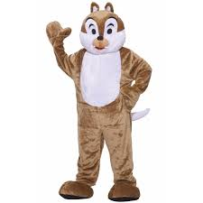 eagle halloween costume mascot costumes u0026 accessories buycostumes com