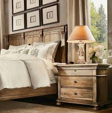 Best Types Of Wood For Furniture And Modern Interior Design - Bedroom furniture types