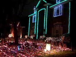 plano lights in deerfield on quincy