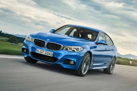 new bmw 3 series gt gets fresh look for 2016 auto express