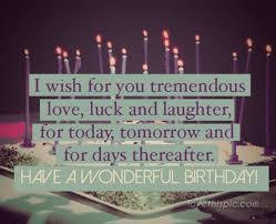 best 25 happy birthday friend best 25 happy birthday best friend ideas on friends