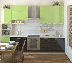 kitchen ideas on a budget for a small kitchen small kitchen design on a budget kitchen design ideas for small