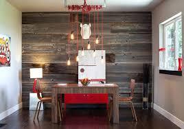 dining room light fixtures modern popular chandelier lovely ideas
