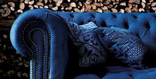 excellent impression zippered sofa cushions curious sofa