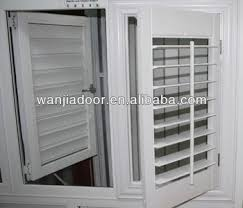 Plastic Blinds Pvc Window Blinds Pvc Casement Window Cheap Pvc Windows