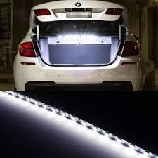 max led light strips auto u2022 led lights