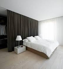 bedroom wall curtains how to create dreamy bedrooms using bed curtains