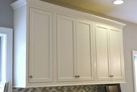 Best Hinges For Kitchen Cabinets Kitchen Cabinet Hinges Barrowdems