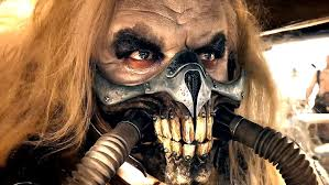 Mad Max Halloween Costume Mad Max U2013
