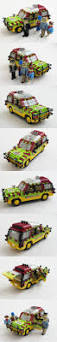 150 best lego vehicles images on pinterest lego vehicles lego