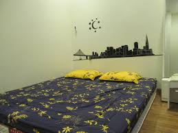 One Bedroom For Rent by One Bedroom For Rent In T9 Times City With Fully Furnished And